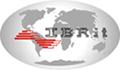 www.ibrit.homepage.t-online.de