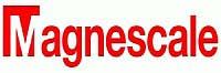 www.magnescale.com