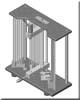 Vertikale Vorrichtungen